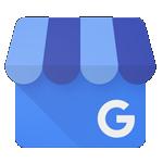 google benim işletmem ikon